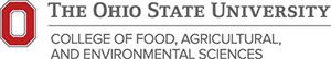CFAES Logo